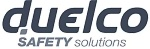 Duelco Safety Solution