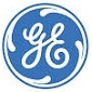 GE Power Protection and Lighting