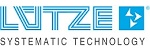 Lutze Systematic Technology